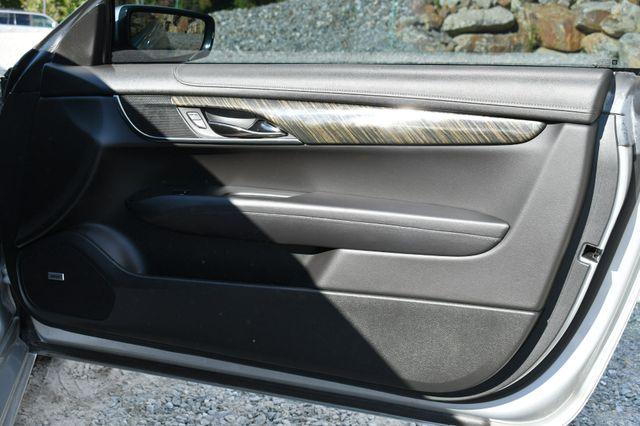 2017 Cadillac ATS Coupe AWD Naugatuck, Connecticut 5