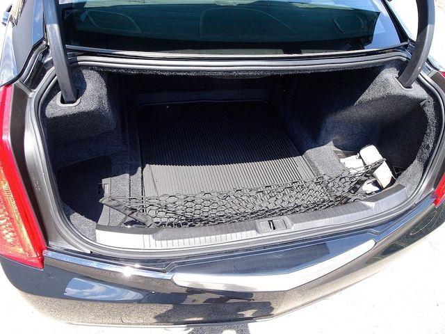 2017 Cadillac ATS Sedan RWD Madison, NC 13