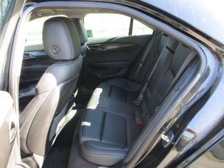 2017 Cadillac ATS Sedan AWD Miami, Florida 9