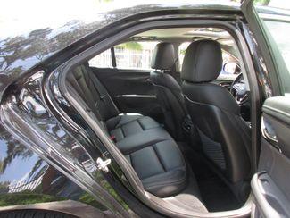 2017 Cadillac ATS Sedan AWD Miami, Florida 15