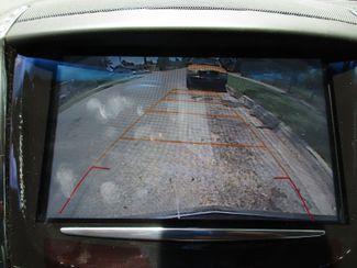 2017 Cadillac ATS Sedan AWD Miami, Florida 21
