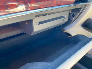 2017 Cadillac ATS Sedan LUXURY MOONROOF CARFAX CERT 1 OWNER LEATHER  Plant City Florida  Bayshore Automotive   in Plant City, Florida