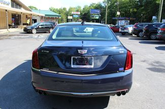 2017 Cadillac CT6 Luxury AWD  city PA  Carmix Auto Sales  in Shavertown, PA