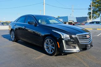 2017 Cadillac CTS Sedan Luxury RWD in Memphis, Tennessee 38115