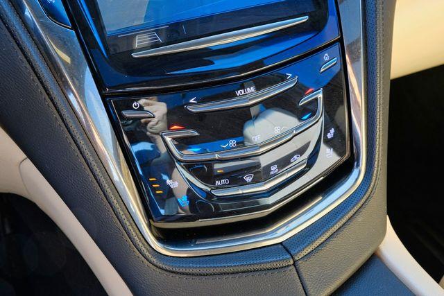 2017 Cadillac CTS Sedan Luxury RWD in Memphis, Tennessee 38115