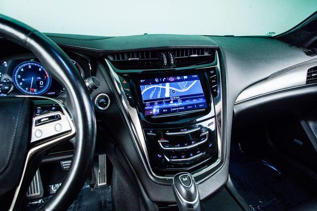 2017 Cadillac CTS-V in , TX 75006