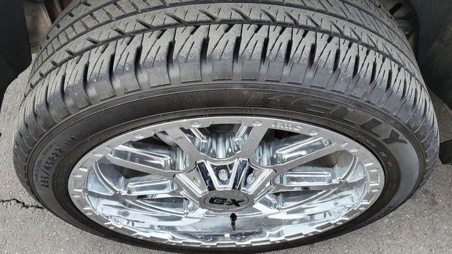 2017 Cadillac Escalade Luxury in American Fork, Utah 84003