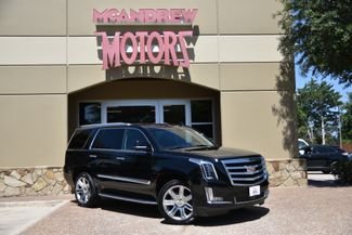 2017 Cadillac Escalade Premium Luxury.. in Arlington, TX, Texas 76013