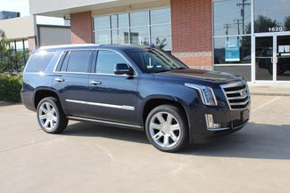 2017 Cadillac Escalade Premium Luxury Conway, Arkansas 6