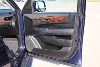 2017 Cadillac Escalade Premium Luxury Conway, Arkansas 36