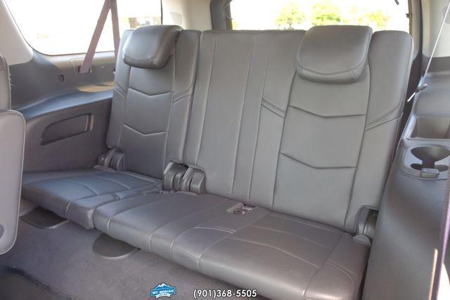 2017 Cadillac Escalade ESV Luxury in Memphis, Tennessee 38115