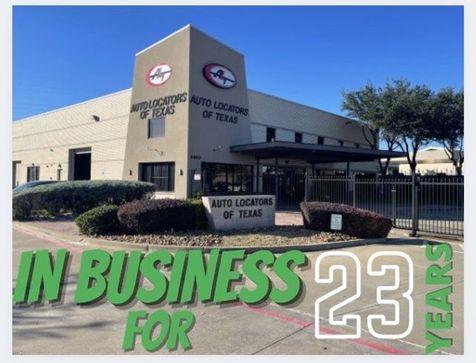 2017 Cadillac Escalade ESV Platinum | Plano, TX | Consign My Vehicle in Plano, TX
