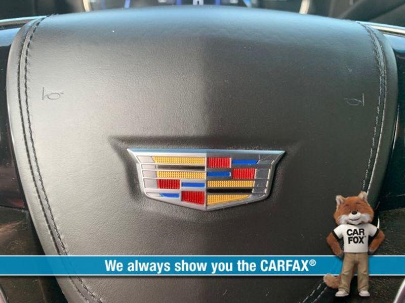 2017 Cadillac Escalade Platinum  city MT  Bleskin Motor Company   in Great Falls, MT