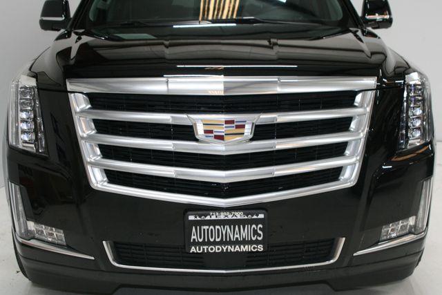 2017 Cadillac Escalade Premium Luxury Houston, Texas 4