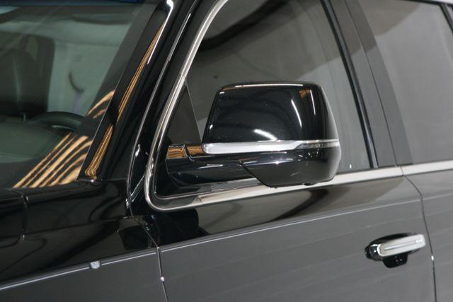 2017 Cadillac Escalade Premium Luxury Houston, Texas 6