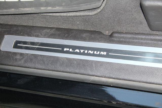 2017 Cadillac Escalade Platinum Houston, Texas 19