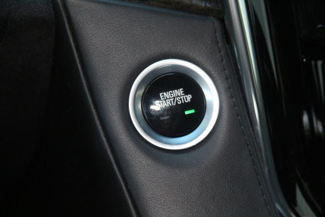 2017 Cadillac Escalade Platinum Houston, Texas 36
