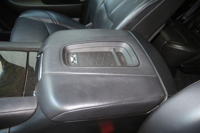 2017 Cadillac Escalade Platinum Houston, Texas 39