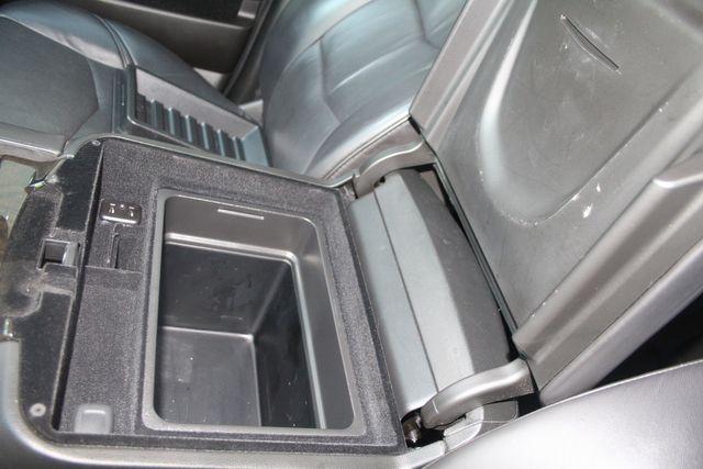 2017 Cadillac Escalade Platinum Houston, Texas 40