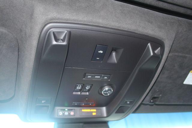 2017 Cadillac Escalade Platinum Houston, Texas 45