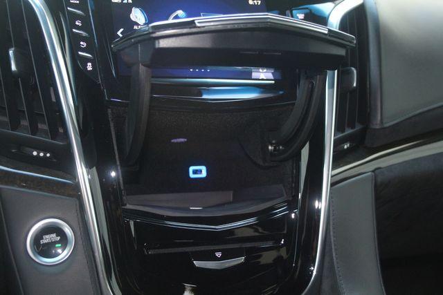 2017 Cadillac Escalade Platinum Houston, Texas 49
