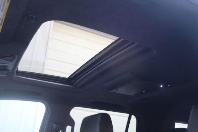 2017 Cadillac Escalade Platinum Houston, Texas 50