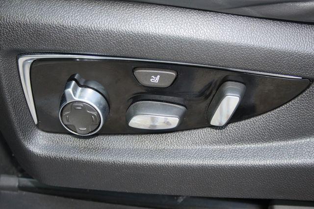2017 Cadillac Escalade Platinum Houston, Texas 52