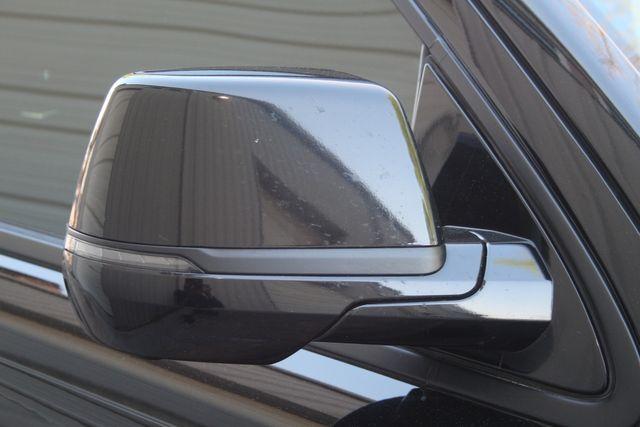 2017 Cadillac Escalade Platinum Houston, Texas 7