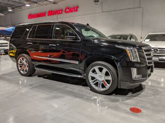 2017 Cadillac Escalade in Lake Forest, IL