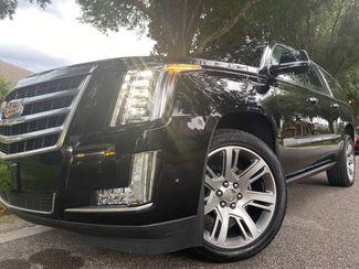 2017 Cadillac Escalade ESV Premium Luxury in Longwood, FL 32750