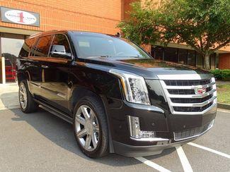 2017 Cadillac Escalade Premium Luxury in Marietta, GA 30067