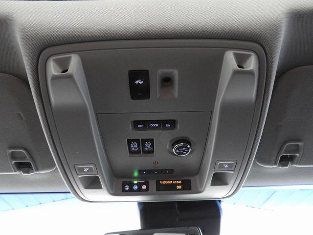 2017 Cadillac Escalade Premium Supercharged in McKinney, Texas 75070