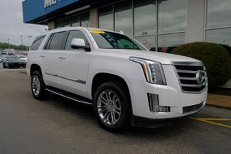 2017 Cadillac Escalade Base in Memphis, Tennessee 38115