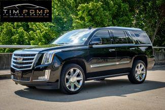 2017 Cadillac Escalade Premium Luxury in Memphis, TN 38115
