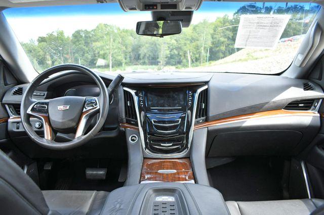 2017 Cadillac Escalade Luxury Naugatuck, Connecticut 15