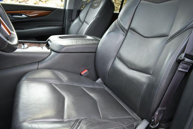 2017 Cadillac Escalade Luxury Naugatuck, Connecticut 20