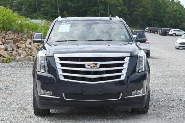 2017 Cadillac Escalade Luxury Naugatuck, Connecticut 7