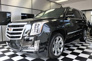 2017 Cadillac Escalade Luxury in Pompano, Florida 33064