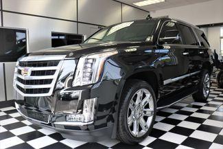2017 Cadillac Escalade Luxury in Pompano, Florida 33064