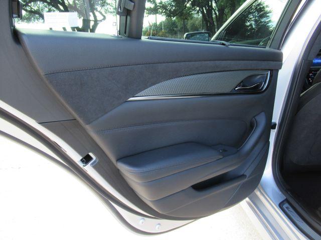2017 Cadillac V-Series Austin , Texas 23