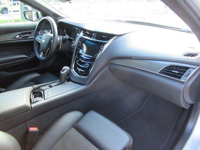 2017 Cadillac V-Series Austin , Texas 28