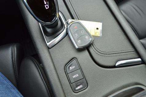 2017 Cadillac XT5  Platinum AWD in Alexandria, Minnesota