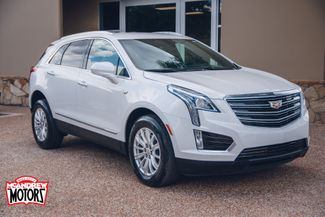 2017 Cadillac XT5 FWD in Arlington, Texas 76013