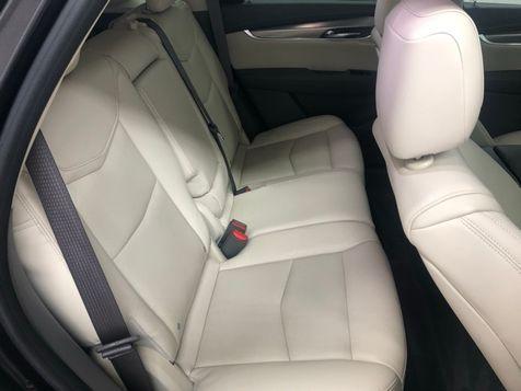 2017 Cadillac XT5 Luxury AWD | Bountiful, UT | Antion Auto in Bountiful, UT