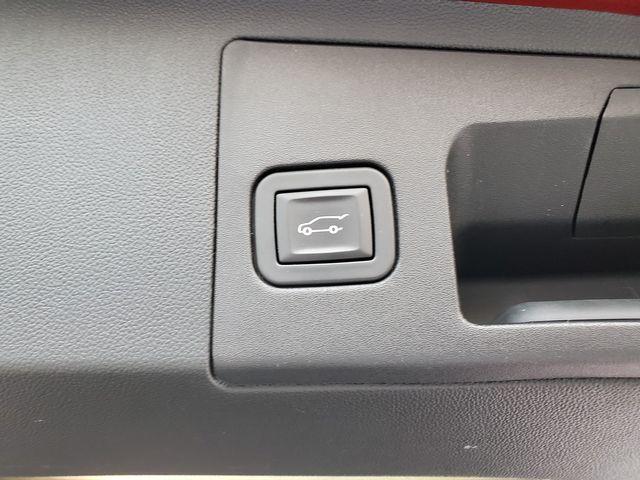 2017 Cadillac XT5 Luxury FWD in Brownsville, TX 78521