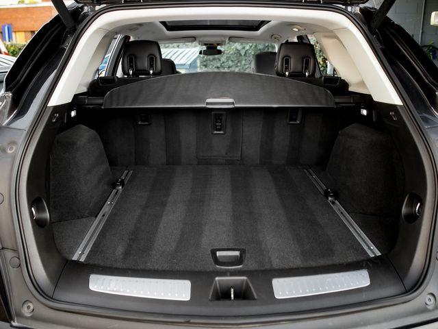 2017 Cadillac XT5 Luxury FWD Burbank, CA 16