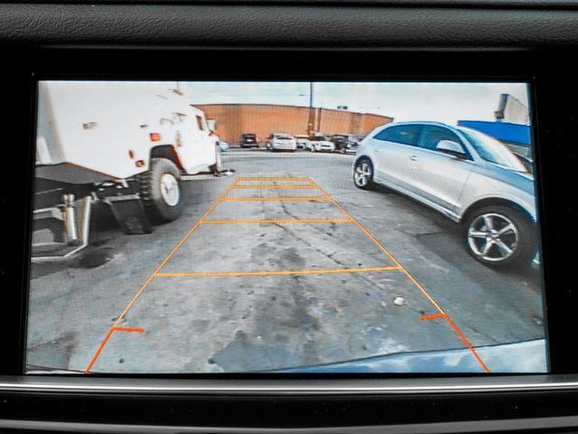 2017 Cadillac XT5 Luxury FWD Burbank, CA 20