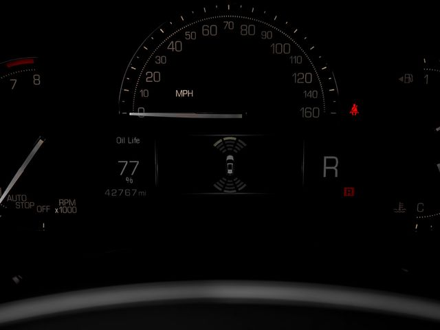 2017 Cadillac XT5 Luxury FWD Burbank, CA 24