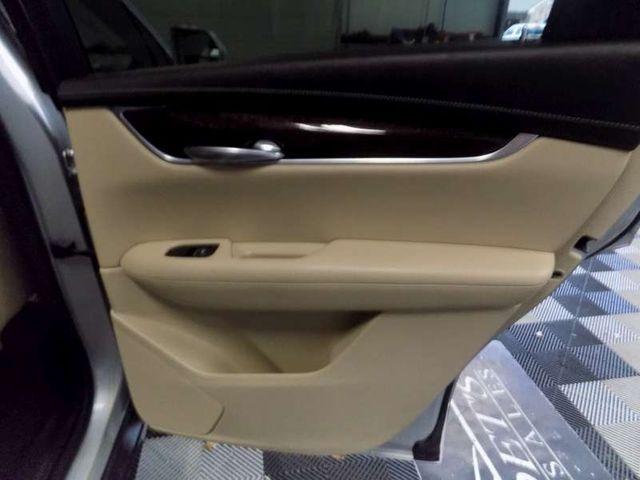2017 Cadillac XT5 Luxury FWD in Gonzales, Louisiana 70737