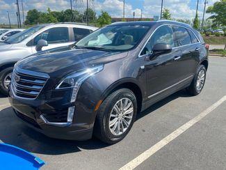 2017 Cadillac XT5 Luxury FWD in Kernersville, NC 27284